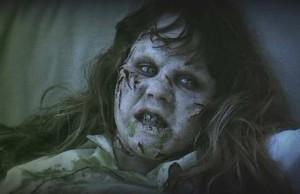 exorcist_2-620x400
